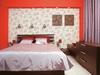 Спальня «Изысканная спальня»