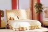 Кровать «Леонарда»