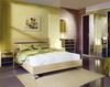Спальня «Доротея»