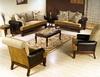 Мягкая мебель «Zumrut»