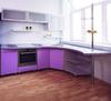 Кухня ФЕЯ