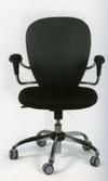 Кресло «CH-686»