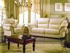 Мягкая мебель «Герольд»