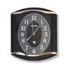 Часы «Reiter 49Q»