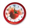 Часы цветочные «Вега»