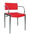 Стол «J1005»