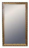Зеркало (багет - пластик)