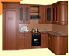 Кухня «Северянка ЭК-53»