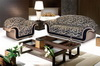 Мягкая мебель «Элит 20»