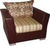 Мягкая мебель «Элит 8»