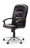 кресло «CH 418»