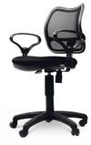 кресло «CH 450»