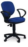 кресло «CH 678»