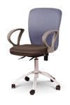 кресло «CH 9801»