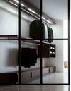 гардеробная «Anteprima 1»