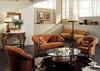 Комплект мягкой мебели «Circe»