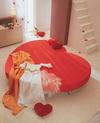 Кровать «Ромео»