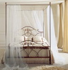 Кровать «Moira»
