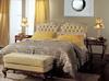 Кровать «Tosca»