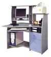 Компьютерный стол «KC-7»