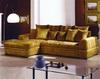 Мягкая мебель «Дрезден»