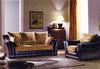 Мягкая мебель «Флоренция»