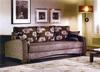 Мягкая мебель «Бремен»