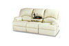 Комплект мягкой мебели «Prince»