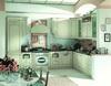 Кухня «Sofia»