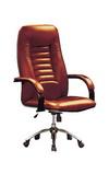 Офисное кресло «Сенатор-2»