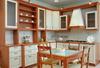 Кухня «Маргарита Рими»