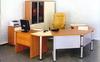 Мебель для персонала ФОРУМ