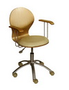 Офисный стул CH-H319