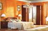 Спальня «Екатерина»
