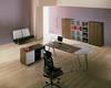 Мебель для персонала «Линия Икс»