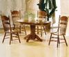 Столовая Cтол «4260 STP», стул «828S-D»
