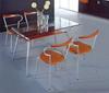 Стол B 2153/стул C 3265