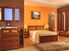 Спальня «Мараккеш»