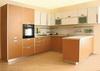 Кухня «Аттика»