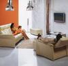 Диван «Lorenzo» (мебель для домашних кинотеатров)