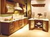 """Кухня """"Carmen"""""""