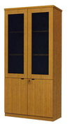 Шкаф для документов мод.№S2R-G