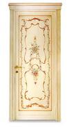 Двери ARETINO