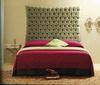 Кровать «Biscotto Letto»