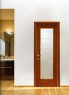 """Двери межкомнатные """"Софья"""" COD.121.5"""