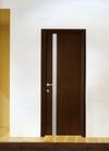 """Двери межкомнатные """"Софья"""" COD.06.4"""