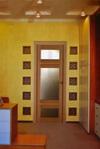 "Двери межкомнатные ""Каир"""