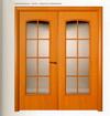 Двери межкомнатные модель 153