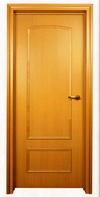 Двери межкомнатные модель 201
