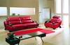 Мягкая мебель «Омега»